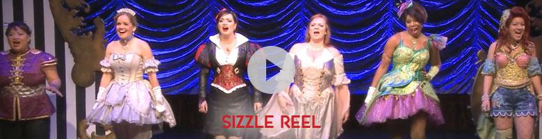 sizzle-reel