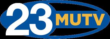 mmutv
