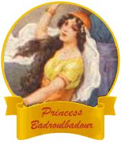 Princess-Badroulbadour2