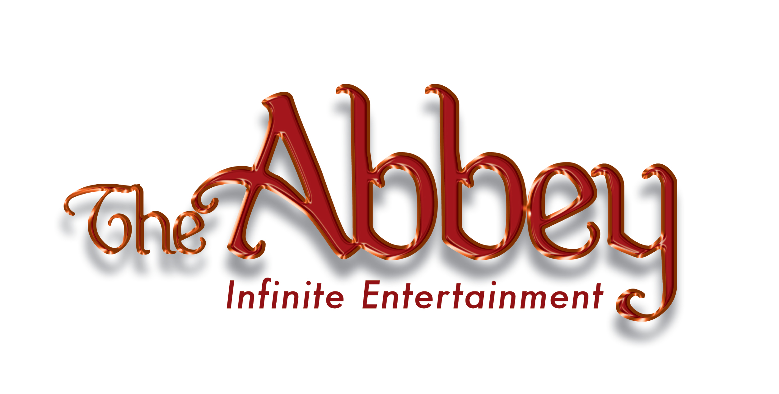 Abbey_logo_new1