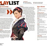 Playlist tbt Jan 28-page-0